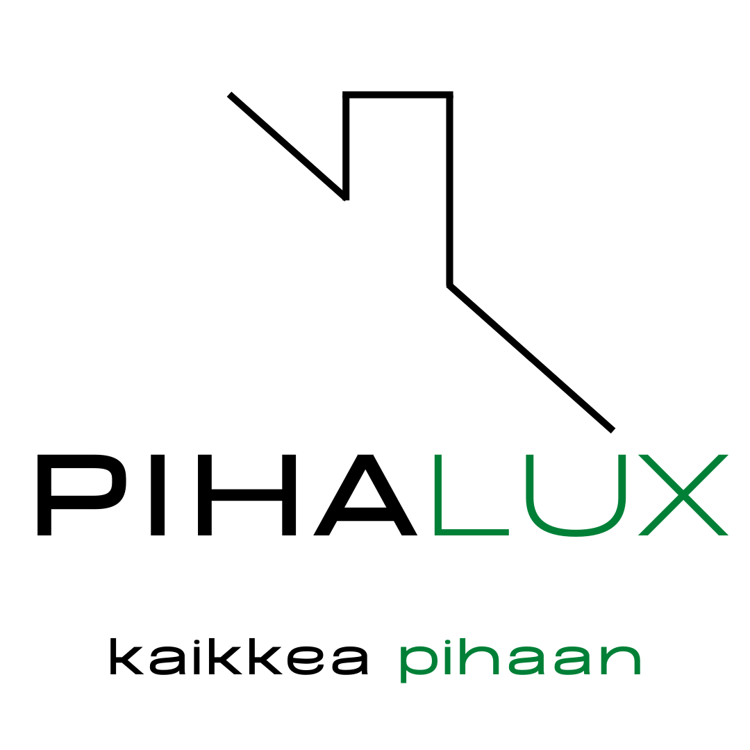 Pihalux